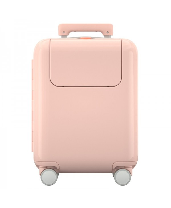 Xiaomi 17 inch Rabbit Trolley Case