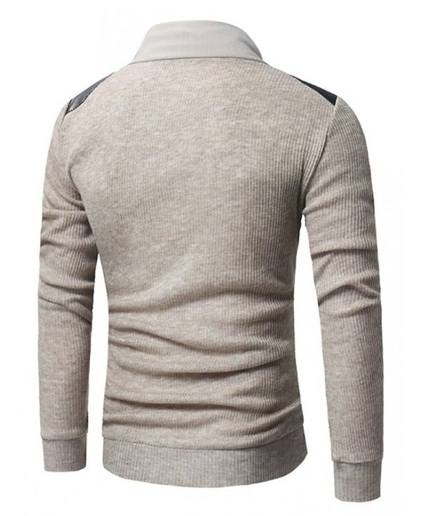 Men's Hoodies & Sweatshirts Wholesale