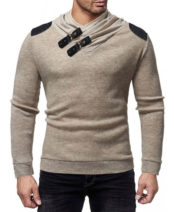 Latest Men's Clothing Wholesale