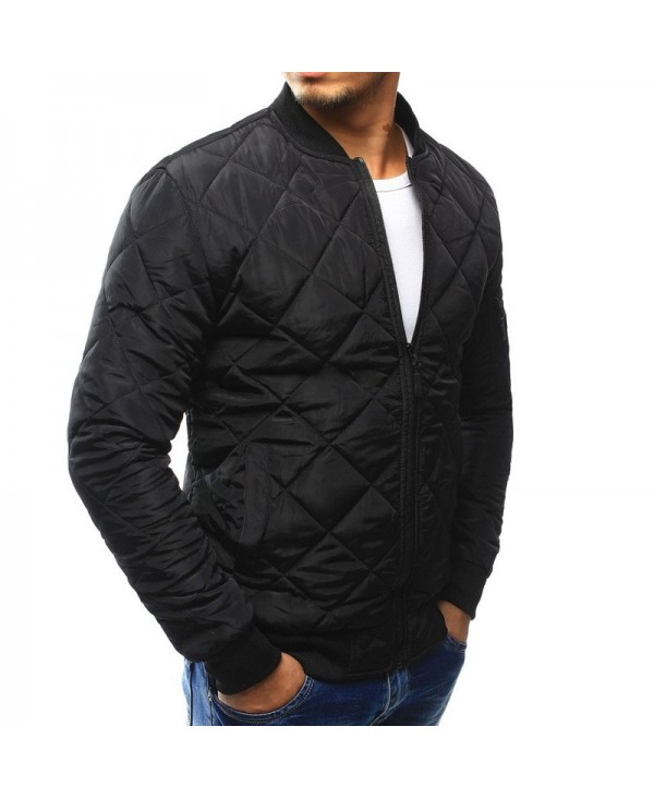 Men's Winter Casual Jacket