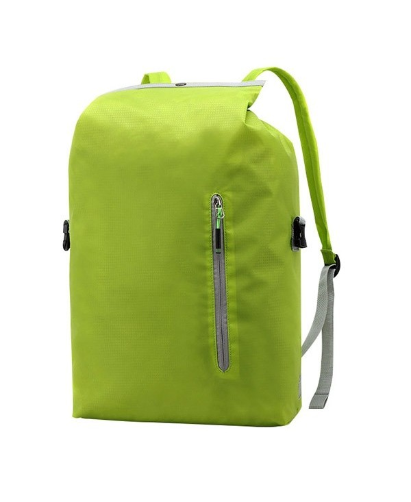 SONGKUN Lightweight Foldable Water-resistant Laptop Backpack