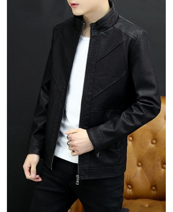 Most Popular Men's Jackets Clearance Sale