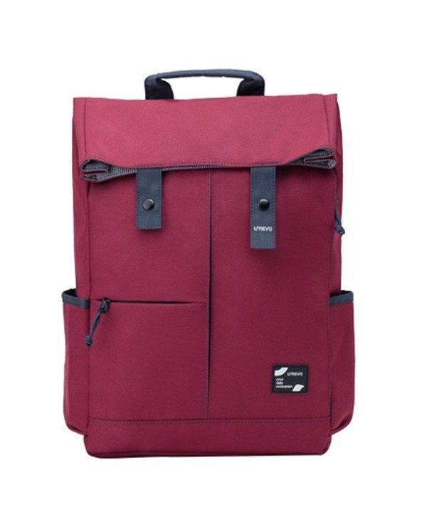 Xiaomi youpin Energy College Casual Backpack