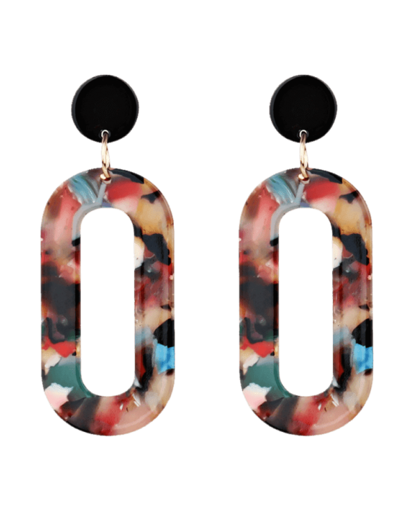 Hot deal Earrings