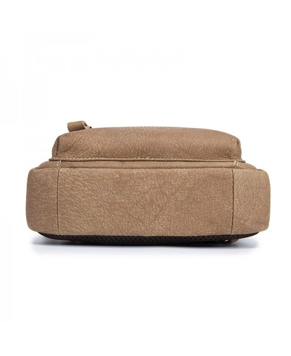 Latest Men's Bags Wholesale
