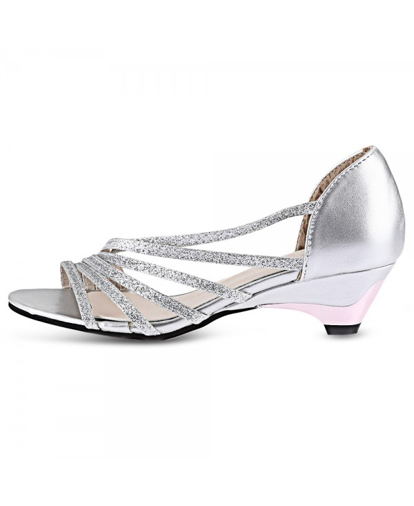 Designer Women's Shoes Clearance Sale