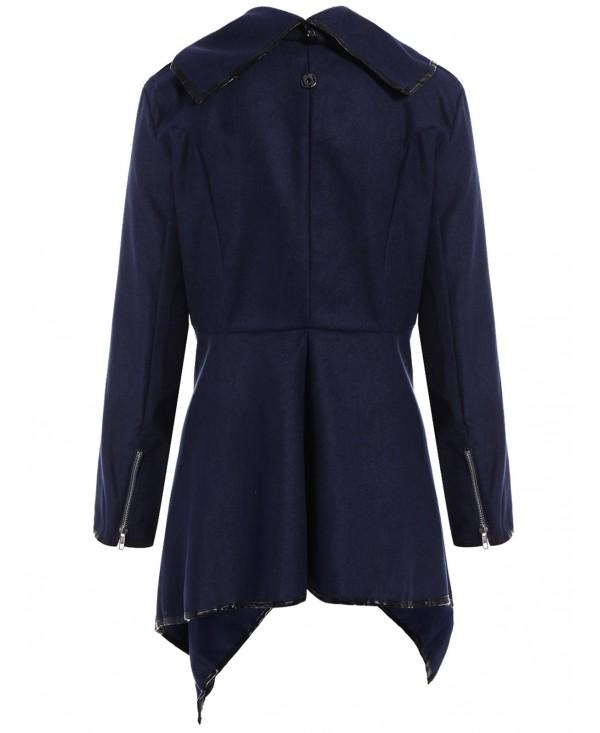 Hot deal Women's Coats for Sale