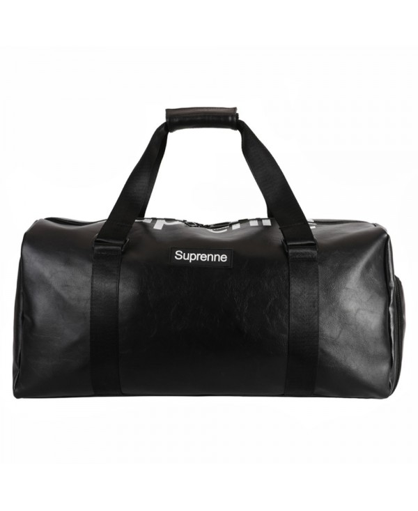 Sports Fitness Bag Dry and Wet Separation Travel Bag Portable Short-Distance Bag