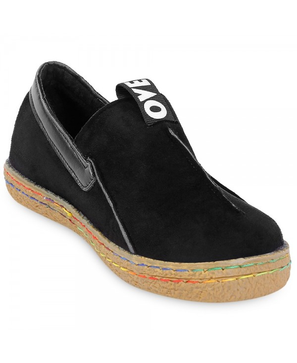 Discount Women's Flat Shoes for Sale