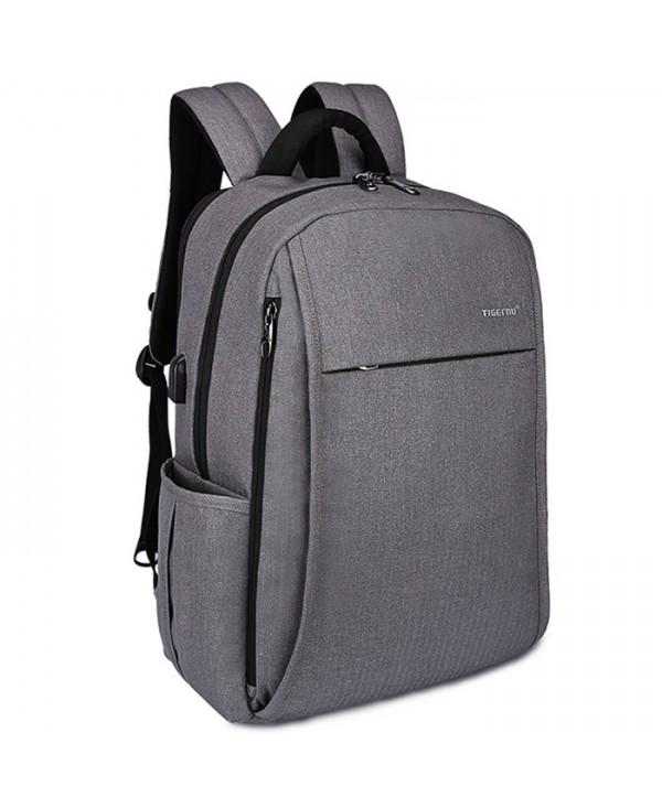 Tigernu T - B3221 Casual Polyester Backpack