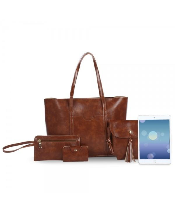 Women's Bags Outlet Online