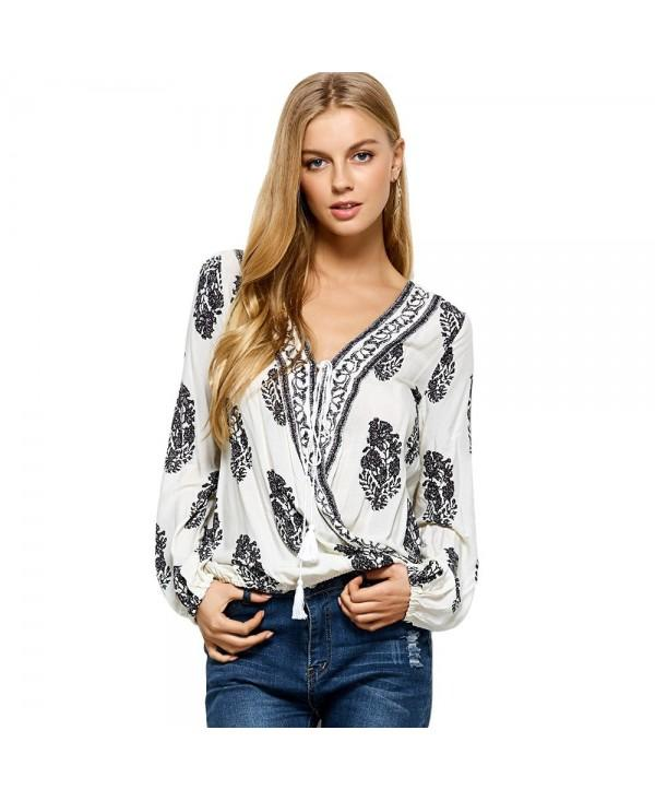 Brands Blouses & Shirts On Sale