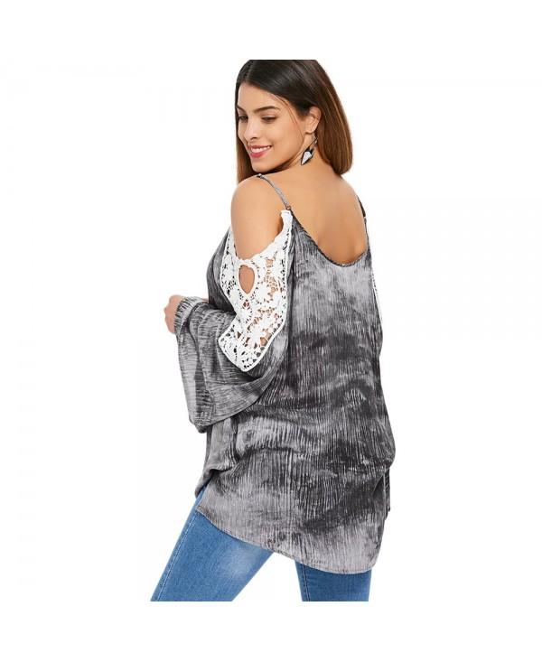 Designer Women's Tops & T-Shirts Outlet