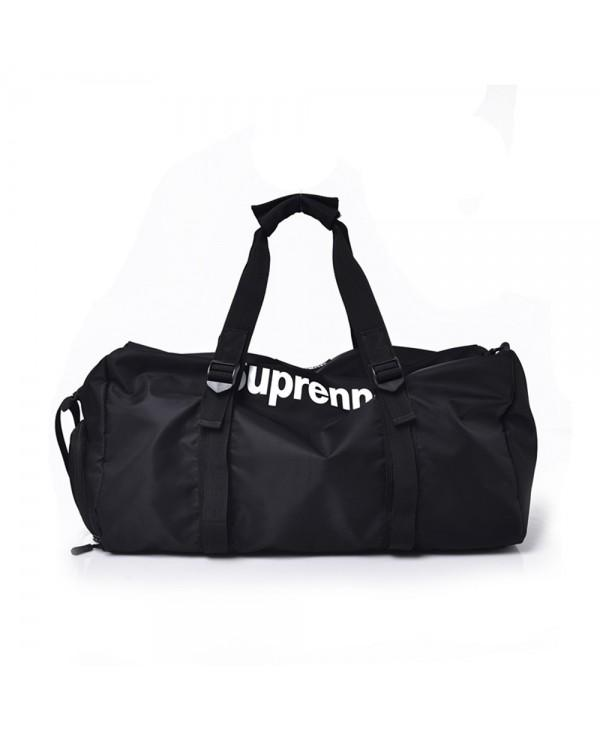 Short-Distance Travel Bag Large-Capacity Unisex Portable Sports Gym Bag