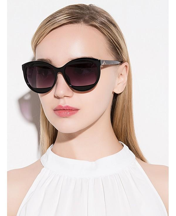 Cheap Real Sunglasses Online Sale