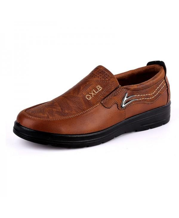 Hot deal Men's Casual Shoes On Sale
