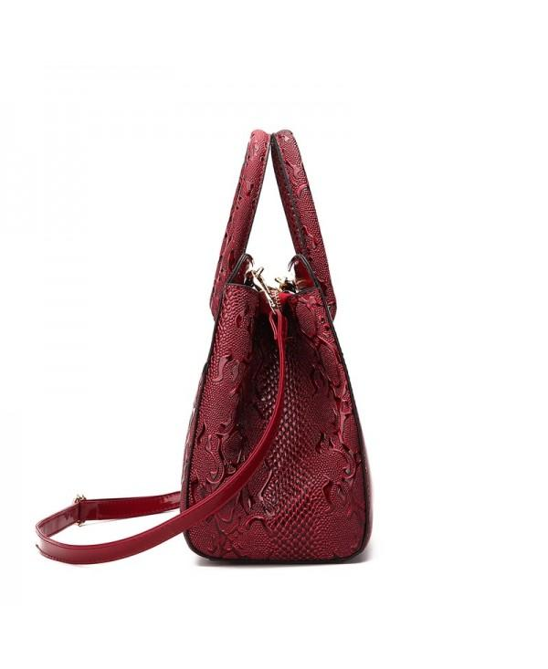 Discount Women's Bags for Sale