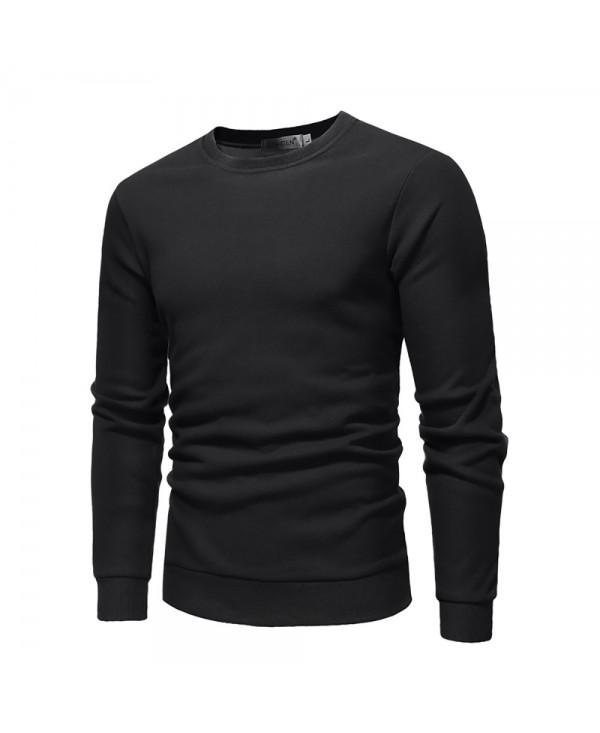 Cheap Designer Men's Hoodies & Sweatshirts