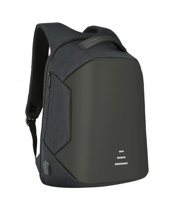 SWEETTOURIST Business Durable Anti-theft Backpack for Men