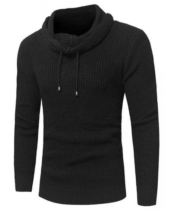 Discount Men's Sweaters Outlet