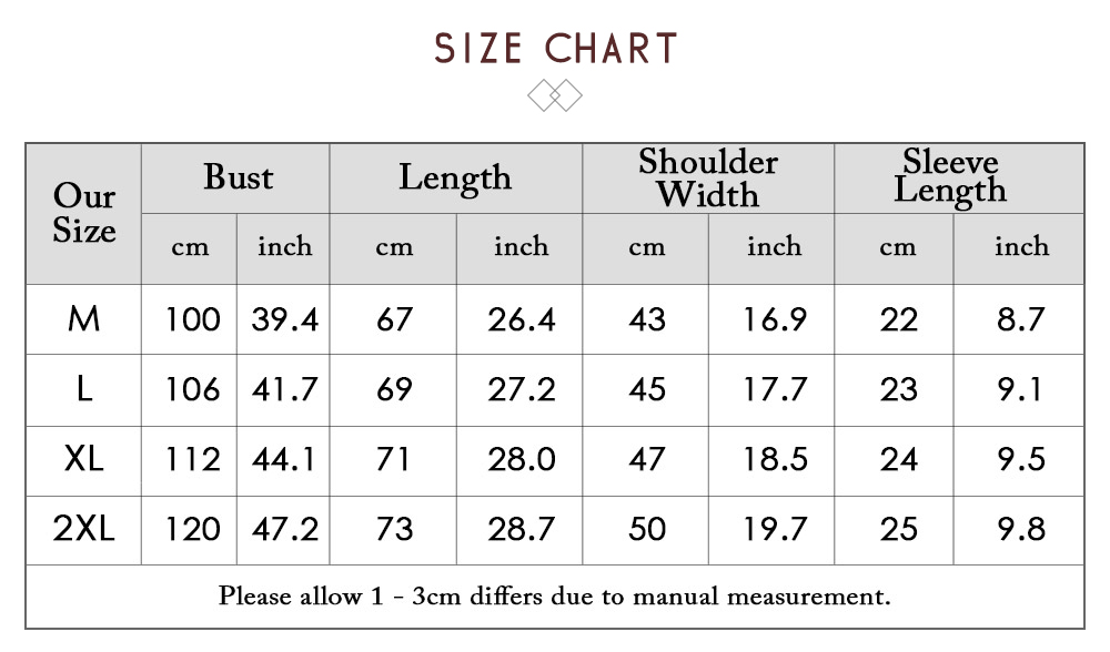 ZT - PL05 Men African Print Pullover Short Sleeve Summer Casual Shirt with Turn-down Collar